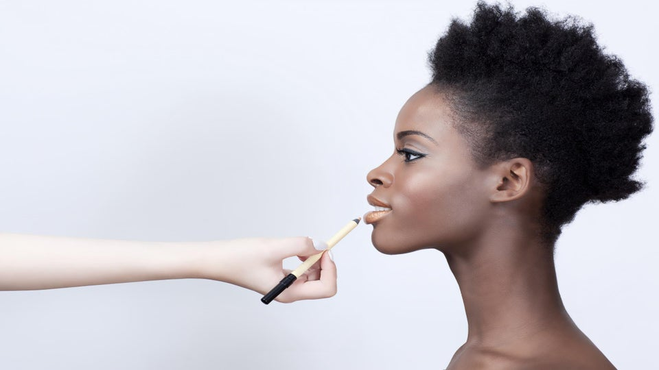 Lips in Transition: Tips for Fall