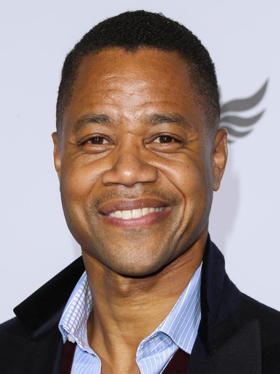Cuba Gooding Explains Why He Broke Down and 'Wept' While Filming The People v. O.J. Simpson