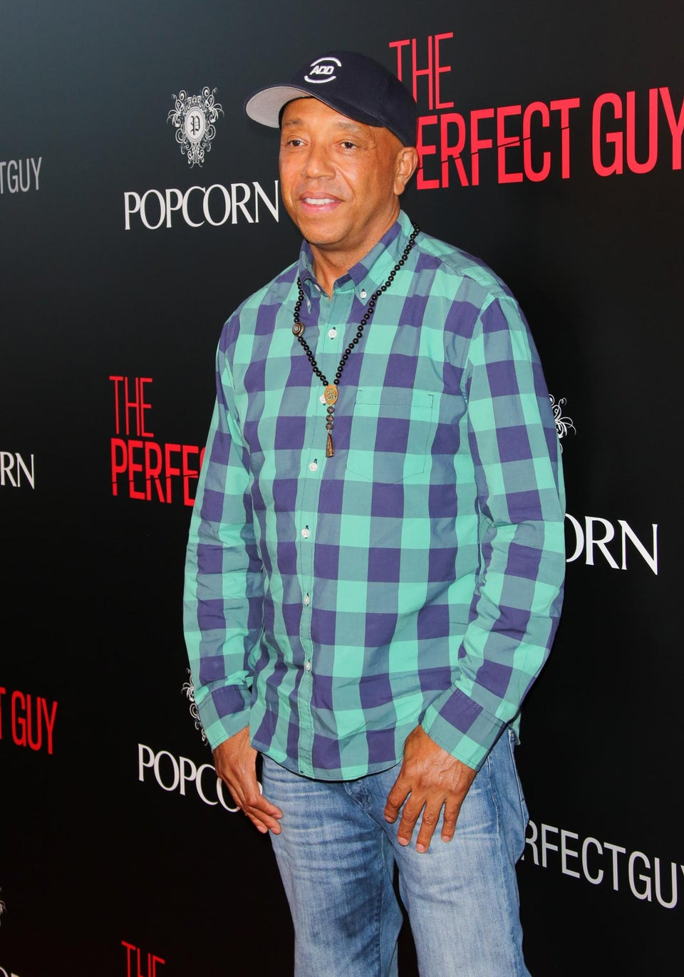Russell Simmons Establishes Fund to Help Those Affected by RushCard Glitch