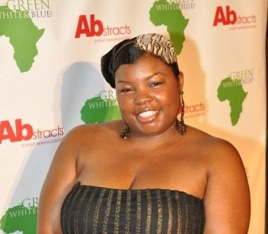 ESSENCE Network: Natural Beauty Product Entrepreneur Cirese Clindinin Talks Dollars and Scents