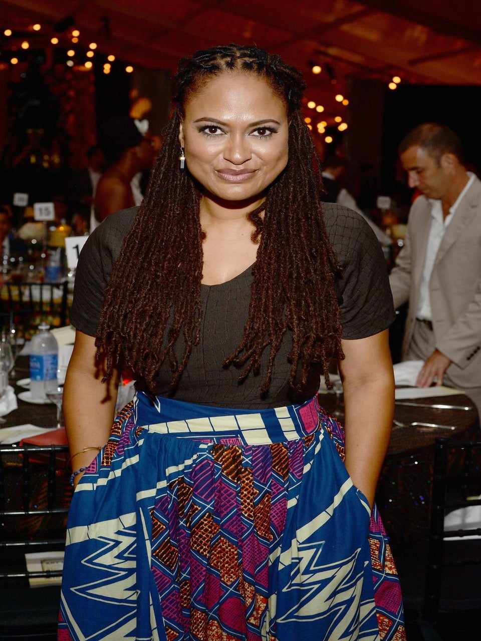 Why Is August 28 So Special To Black People? Ava DuVernay Reveals All In New NMAAHC Film