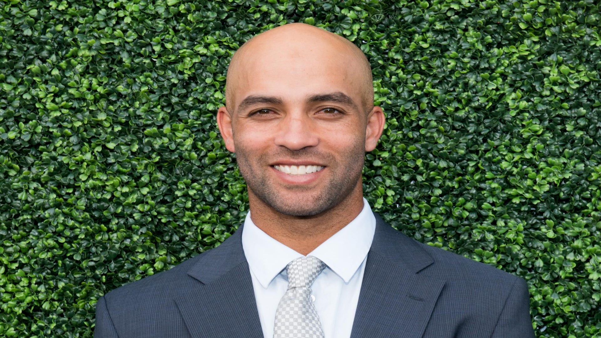 NYPD Releases Surveillance Footage of Police Tackling Tennis Pro James Blake in Wrongful Arrest