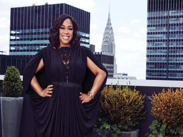 10 Bold Shonda Rhimes Quotes to Inspire the Boss In You