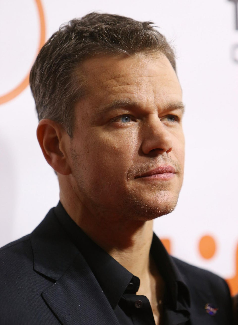 Matt Damon Apologizes for Diversity Remarks: 'I Believe There Needs to be More Diverse Filmmakers'