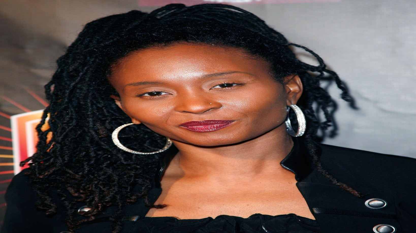 Pioneering Hip Hop Journalist Dee Barnes Launches GoFundMe After Revealing Homelessness