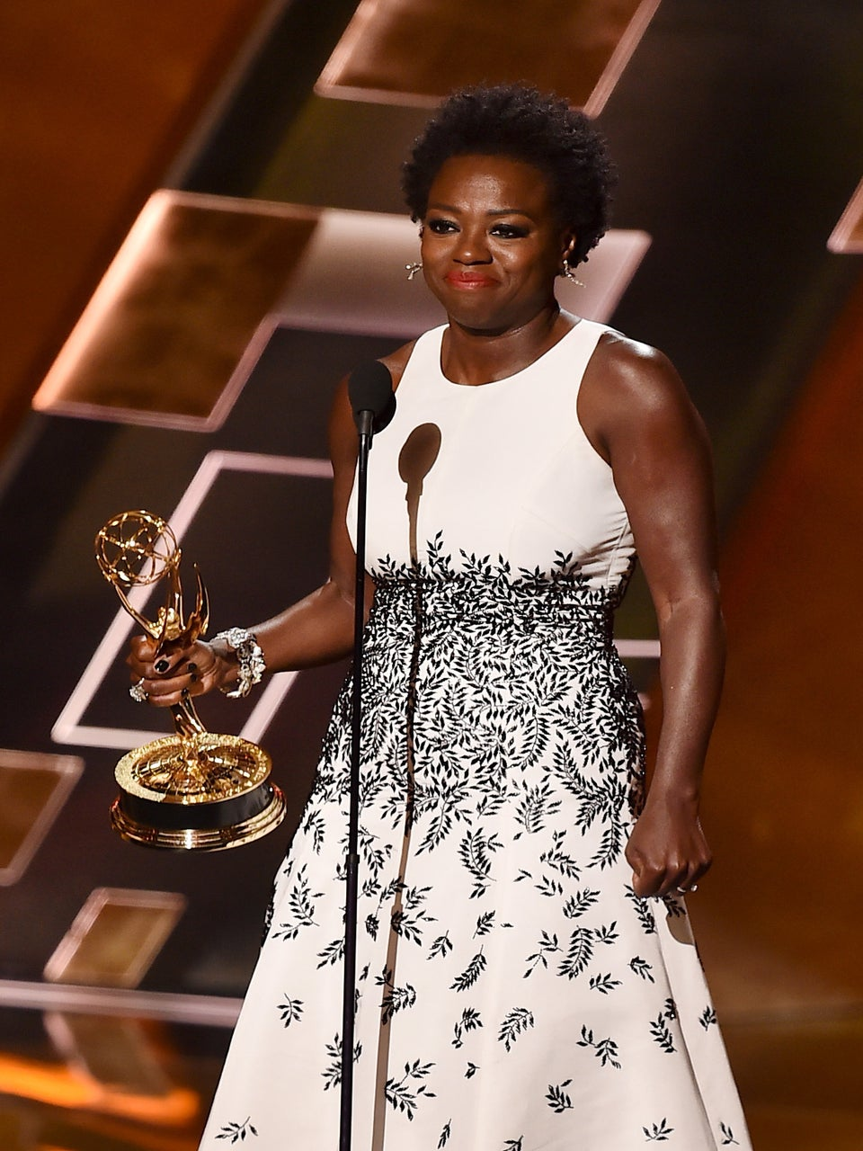 ESSENCE Poll: What Was Your Favorite Black Girl Magic Moment from the Emmys?