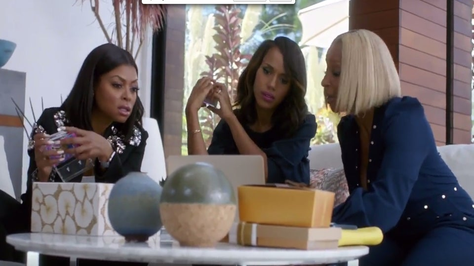 Here's Why Ava DuVernay's Apple Music Commercial is Everything