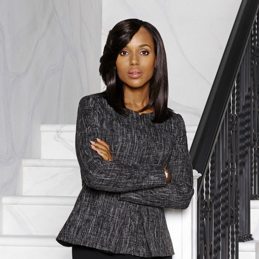 ESSENCE Poll: What Would You Like to See Happen on This Season of 'Scandal'?