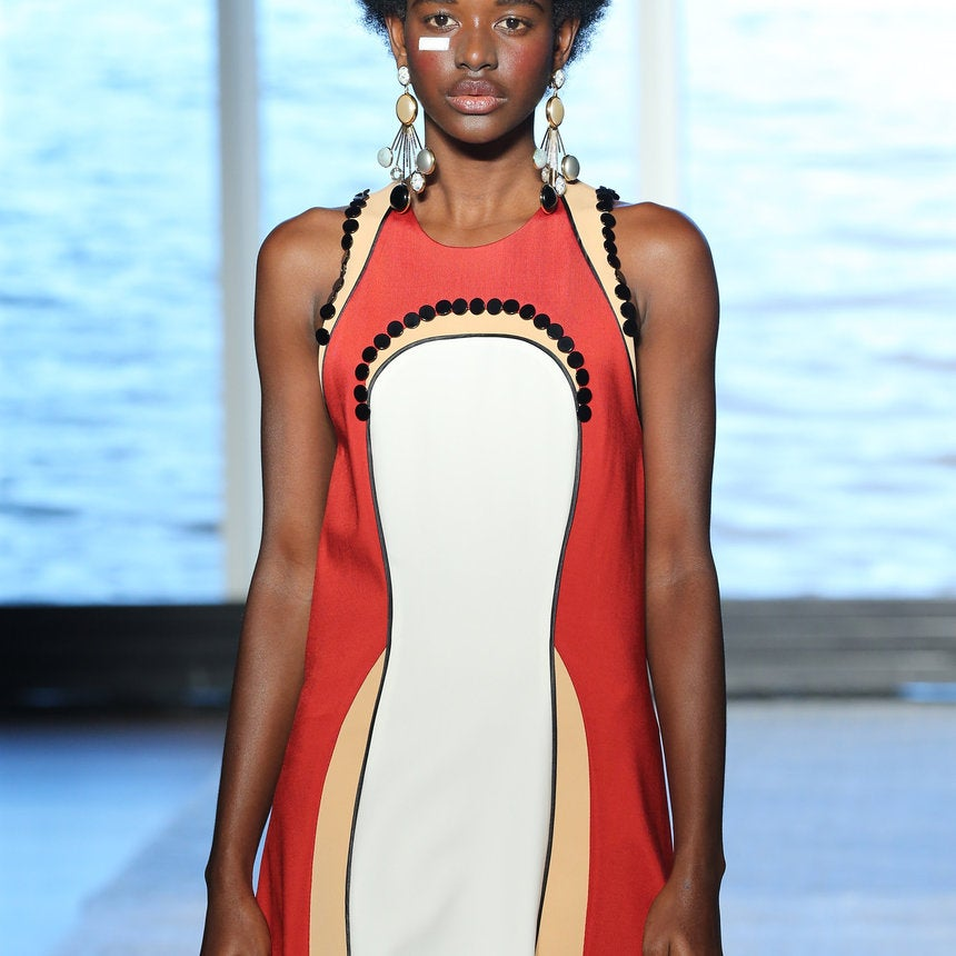 15 of the Hottest Models to Watch From NYFW