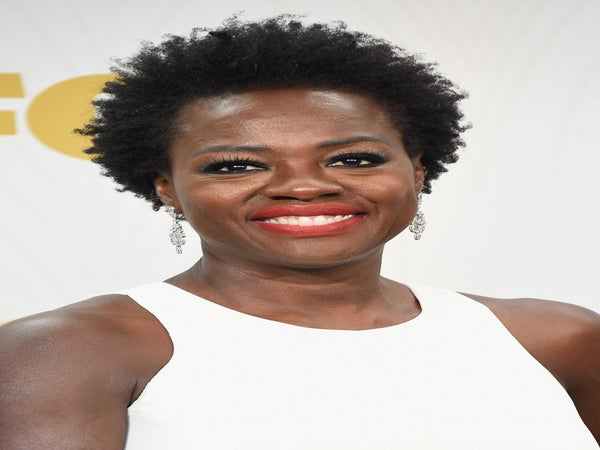 11 Viola Davis Quotes That Prove She is the Black Voice We Need in Hollywood