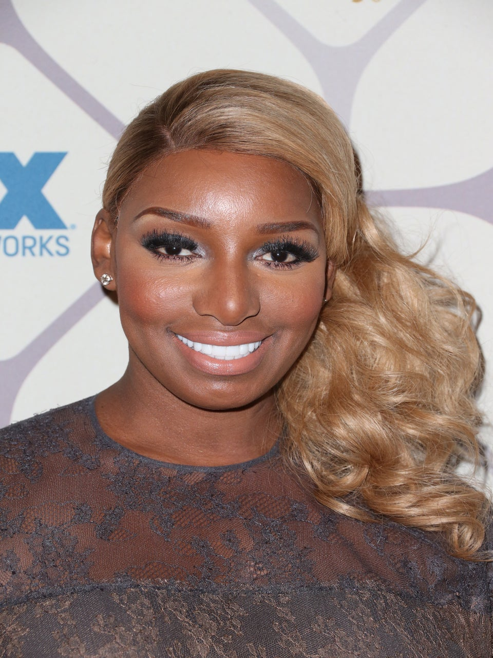 NeNe Leakes to Make Surprise Guest Appearance on 'RHOA'