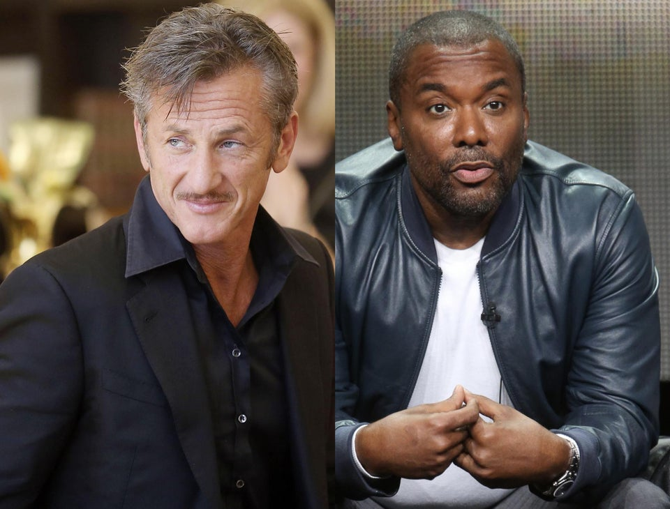 Lee Daniels Asks Judge to Dismiss Sean Penn Defamation Lawsuit