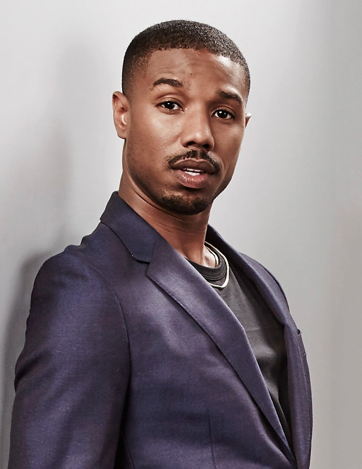 Michael B. Jordan Addresses Controversy: 'I Believe Black Lives Matter'