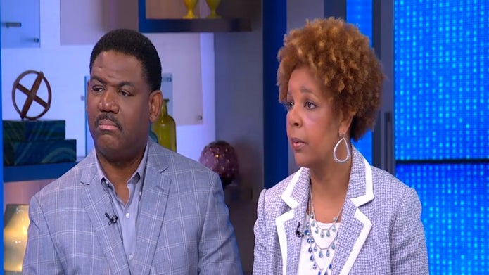 ESSENCE Poll: Do You Sympathize With the Ervin Parents Who Forgave Their Sons for Allegedly Trying to Kill Them?