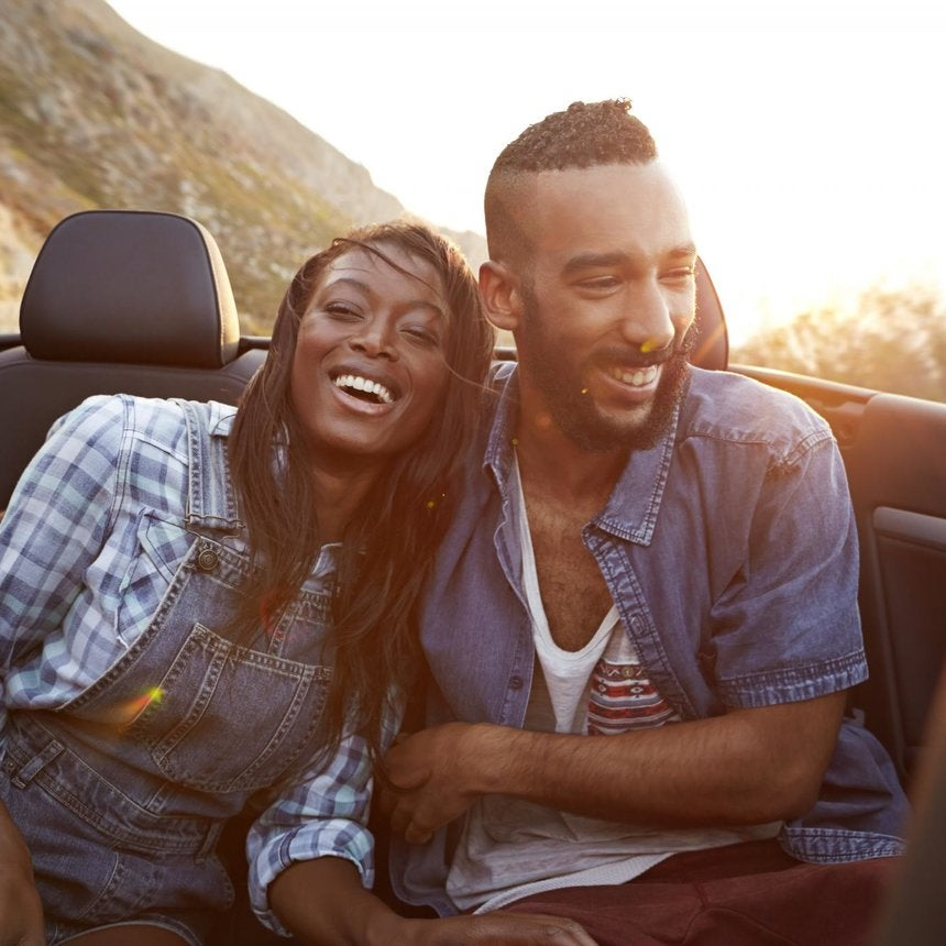 Blow His Mind! The 11 Secret Habits Of Successful Daters