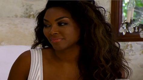 They're Baack! Bravo Teases Season 8 of 'Real Housewives of Atlanta'