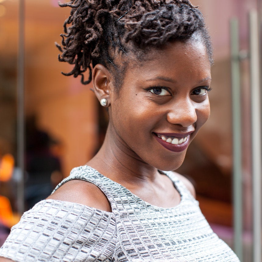 Hair Street Style: 23 Travelistas With Head-Turning Tresses