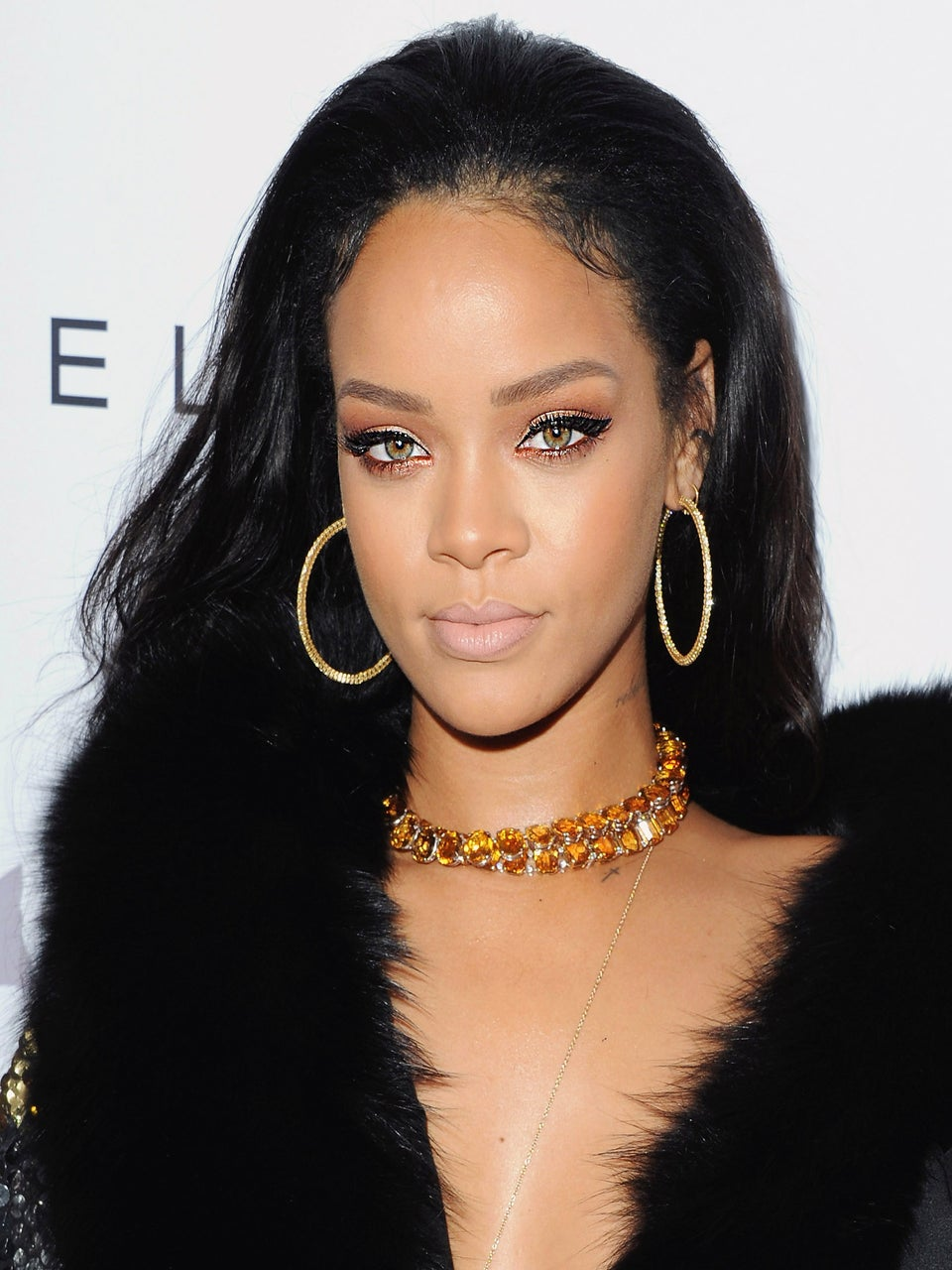 Rihanna's Former Publicist Apologizes for Fabricating Jay Z Cheating Rumors