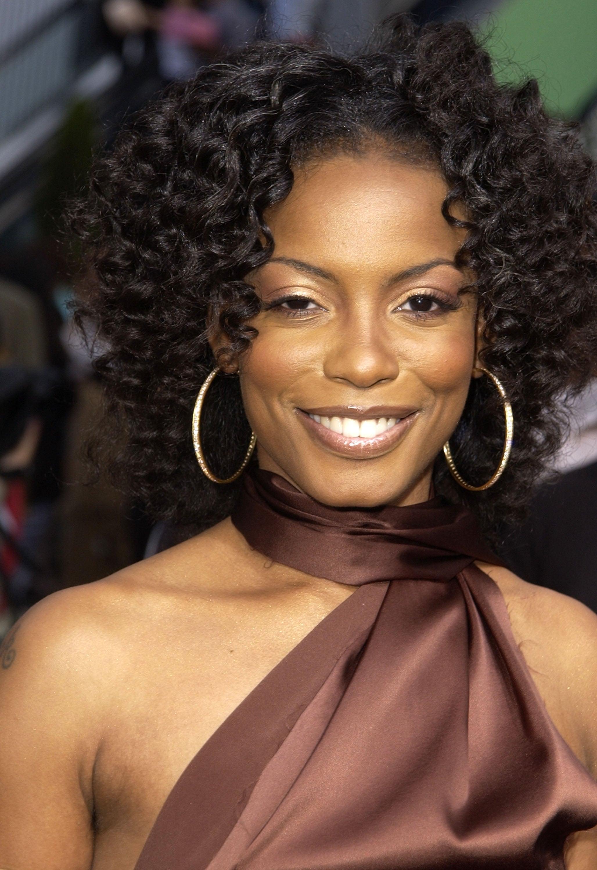 15 Reasons Why Aunjanue Ellis Gives Us Hair Envy - Essence  15 Reasons Why ...