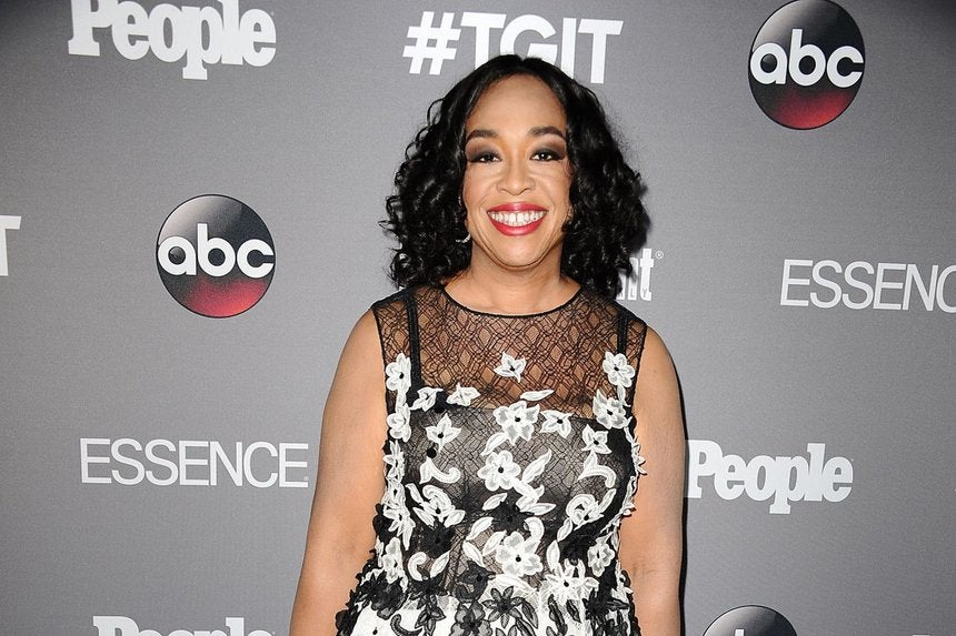 Shonda Rhimes Honored with 2016 Norman Lear Achievement ...
