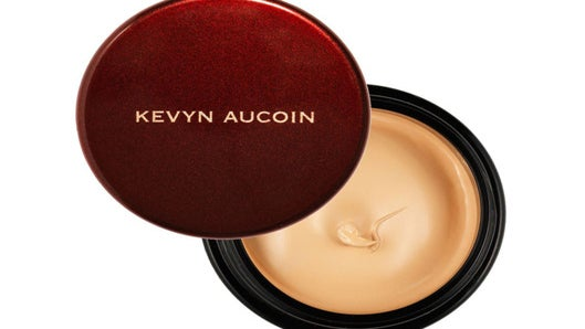 Having Trouble Finding Your Shade of Foundation? Bergdorf's Has the Answer