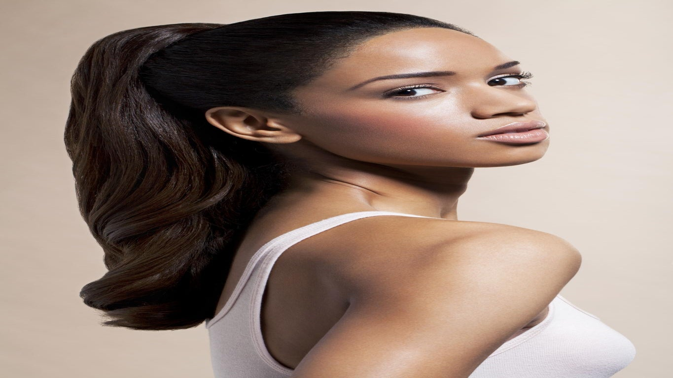 Can Protein Increase the Thickness of Your Hair?