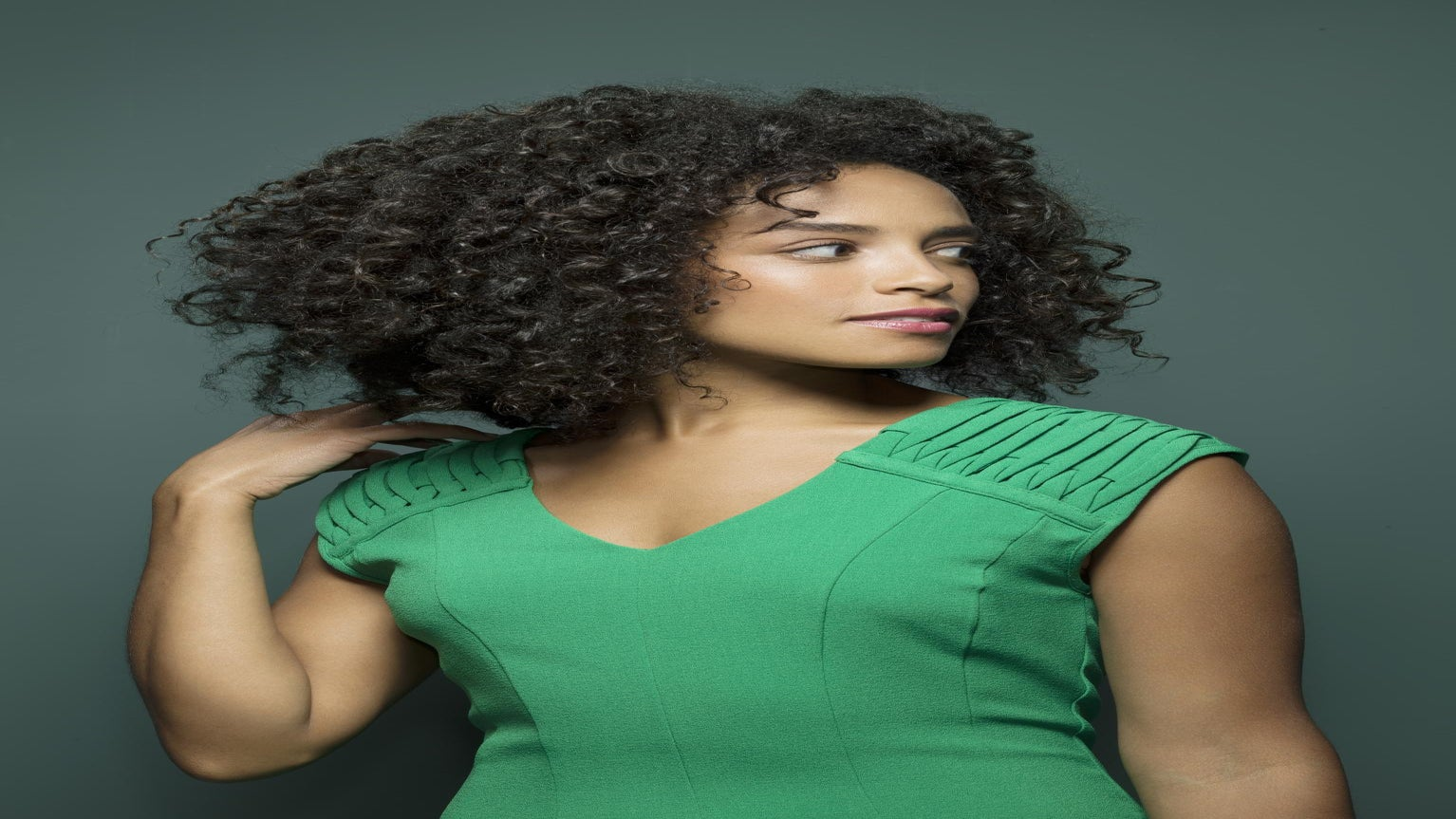The Right Tool To Achieve Every Type Of Curl