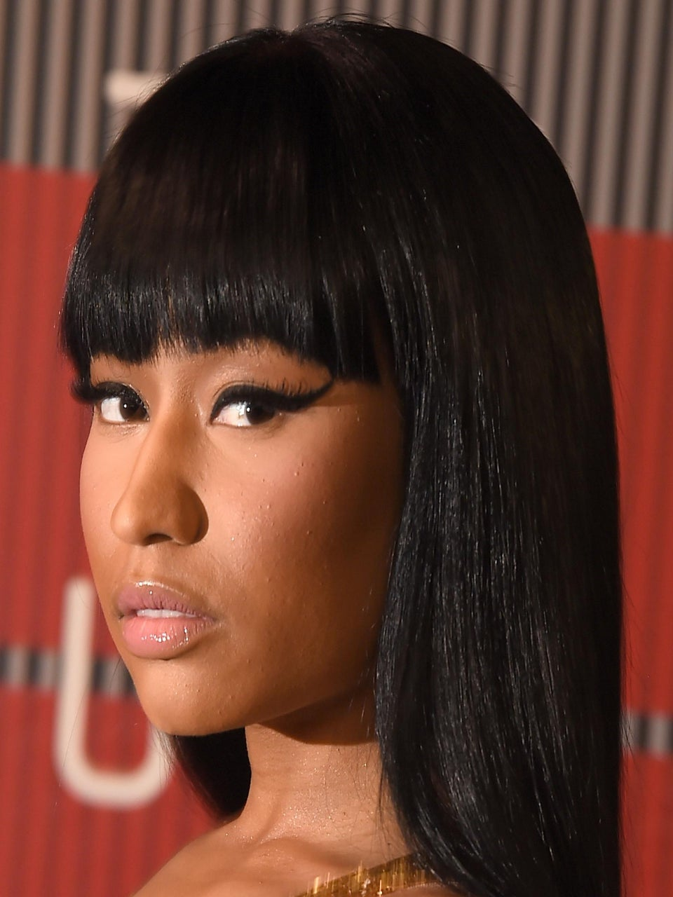 Nicki Minaj Explains Why She Is Unapologetic About Calling Out Miley Cyrus at VMAs