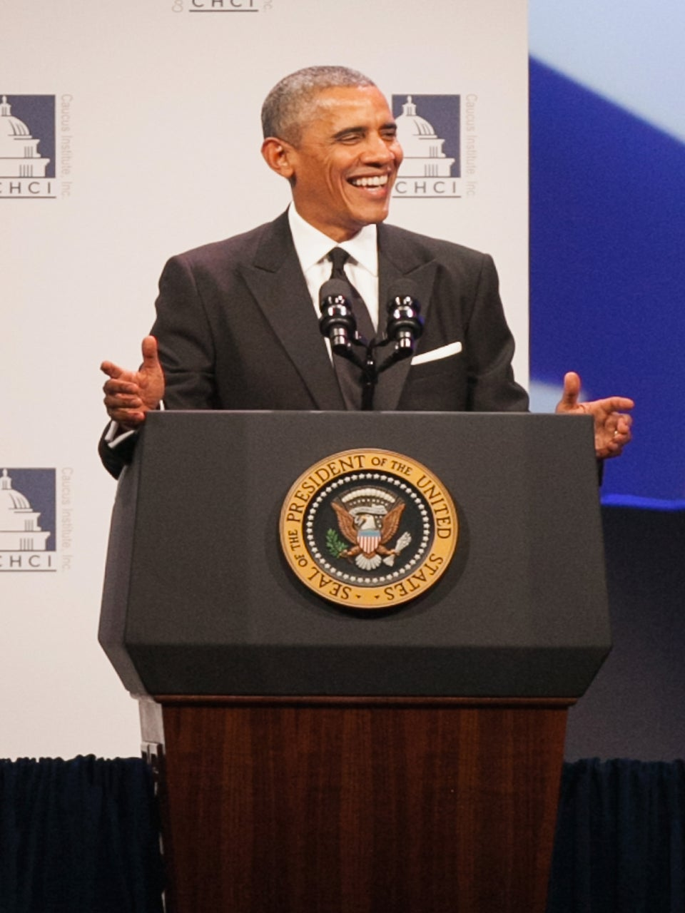 President Obama Gives Kanye West Advice About Politics