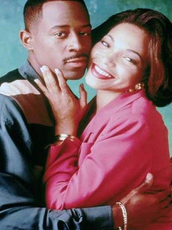 The Quick Read: Is A 'Martin' Reboot On The Horizon? Possibly.