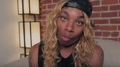 Must See: The Real Watermelondrea Responds to Raven Symoné