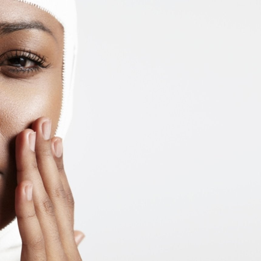 Top 15 Skin Peels for Brown Skin