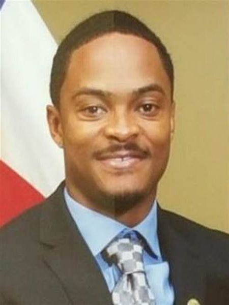 Texas Police Under Investigation for Tasering City Councilman Outside of His Home