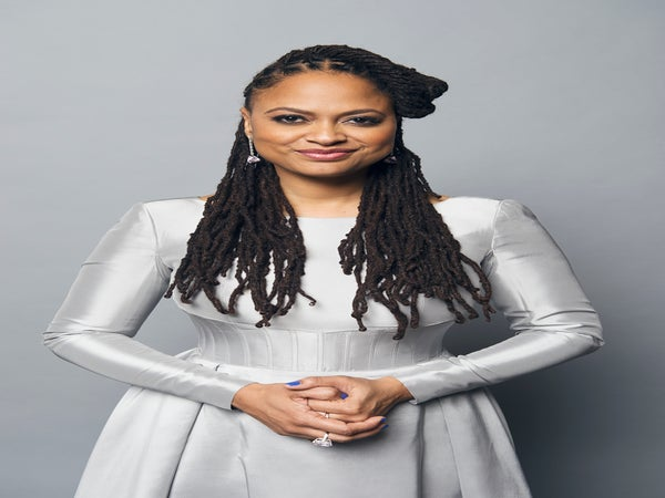 6 Ava DuVernay Quotes to Reaffirm Your #BlackGirlMagic