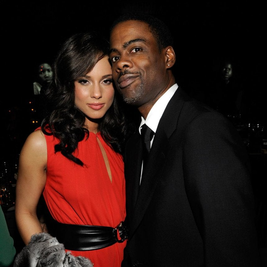 Alicia Keys And Chris Rock to Host the Keep A Child Alive Annual Black Ball
