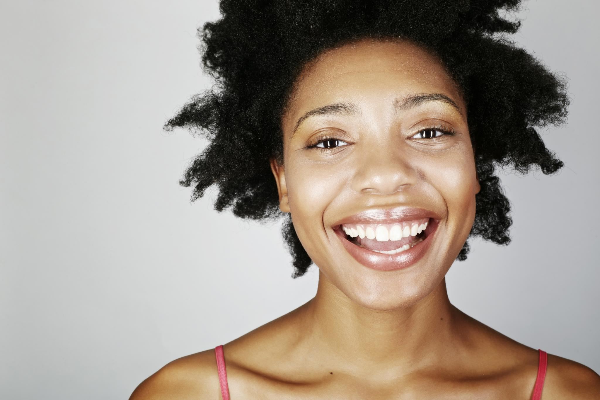Walker And Company's New Hair Care Line Allows Women Of Color To Find The Right Products With A Custom Quiz
