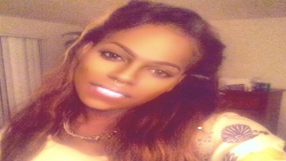Man Charged in Fatal Shooting of Black Trans Woman