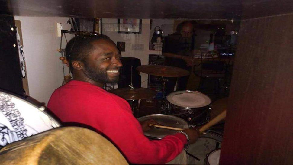 Florida Police Officer Who Killed Black Musician Has Been Fired