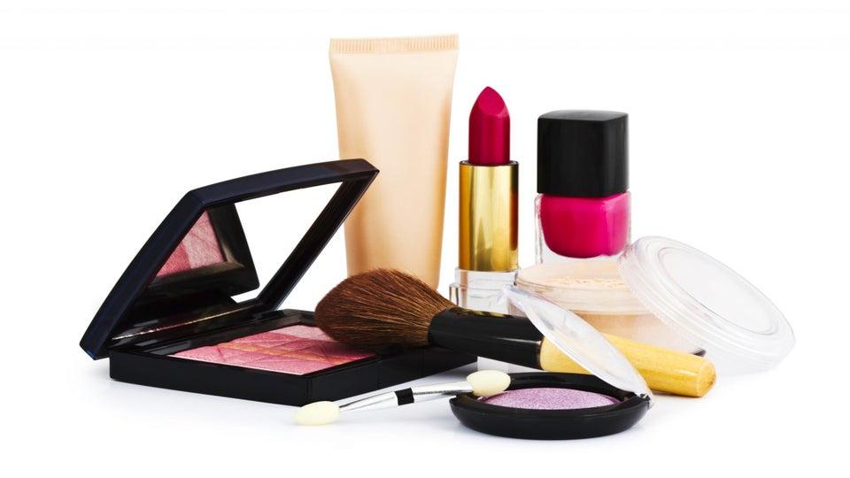6 Makeup No-No's We Need To Fix Now