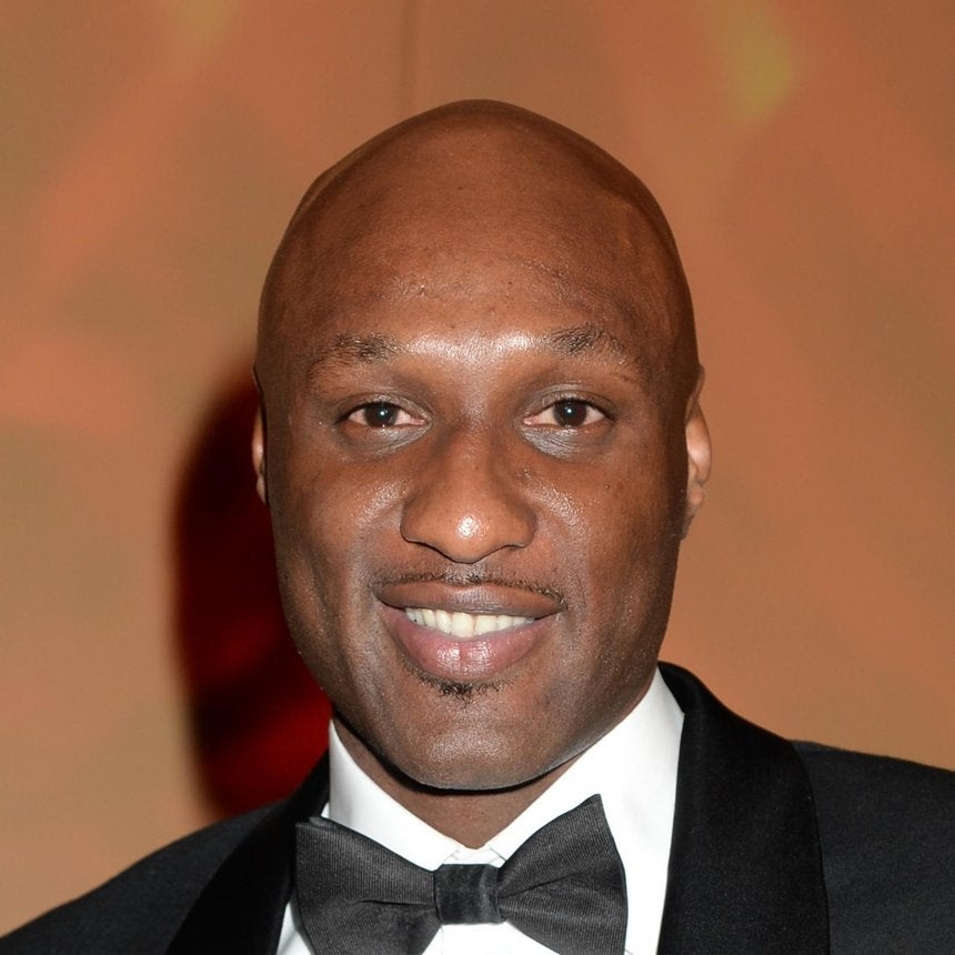 Lamar Odom to Star in New Reality Show 'About His Recovery': Source