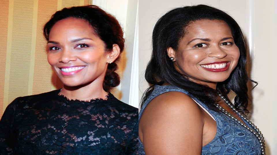 Mara Brock Akil and 'Power's Courtney Kemp Agboh on Putting Black Characters Front and Center on TV