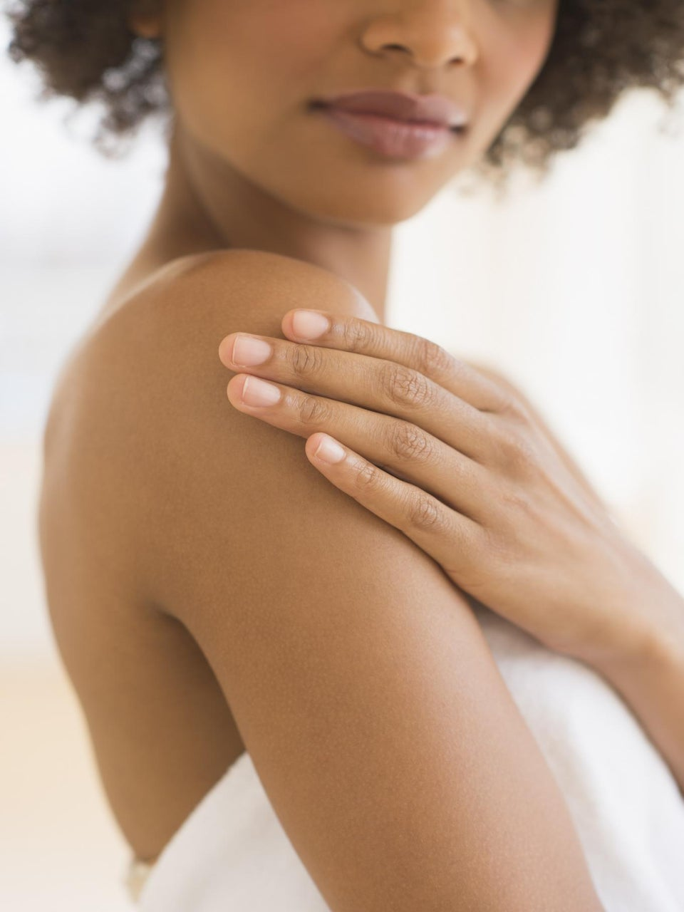 The App That Could Help You Detect Skin Cancer