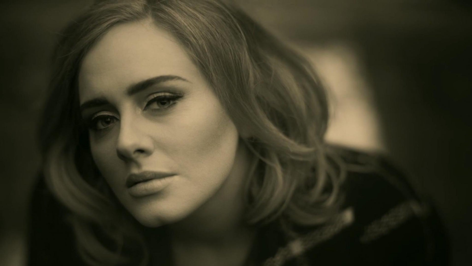 Adele Did Not Turn Beyonce Down: 'Obviously, Queen B Until the Day I Die'