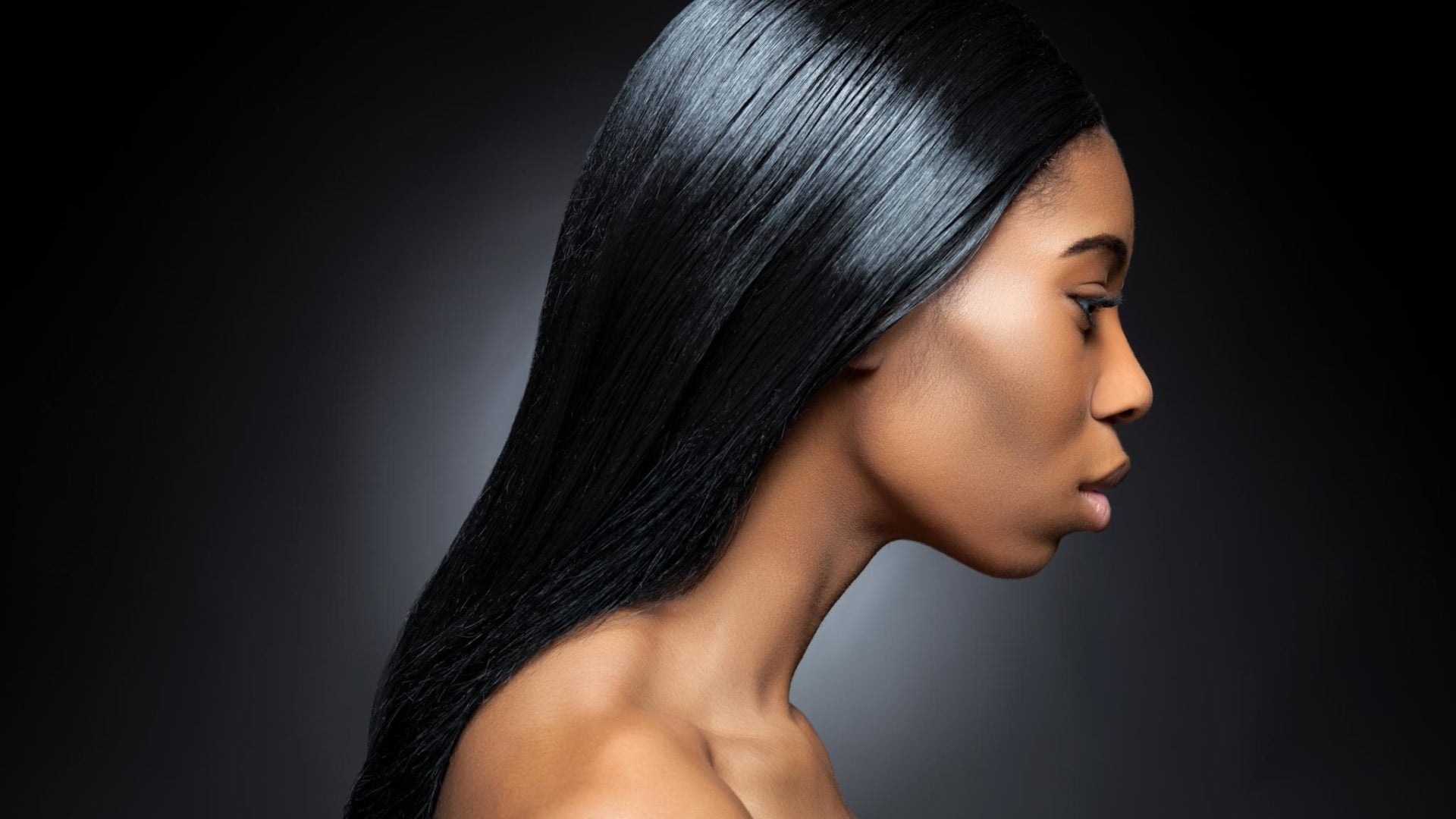 How Much Breakage is Normal for Transitioning Hair?