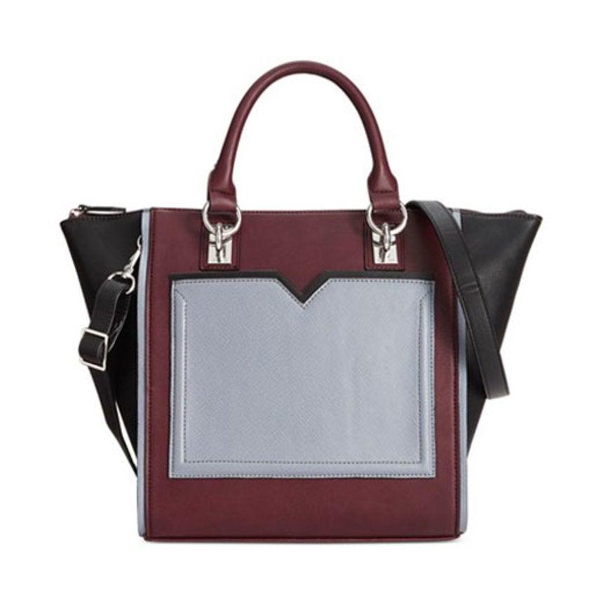 Best Work Bags Under $200