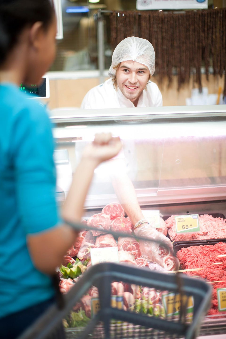 ESSENCE Poll: How Concerned Are You About Processed Meat Being Linked to Cancer?