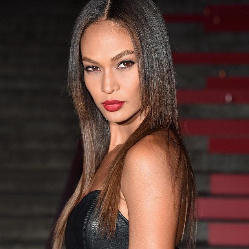 Hello, Gorgeous: 16 Celeb Beauty Trends We Love