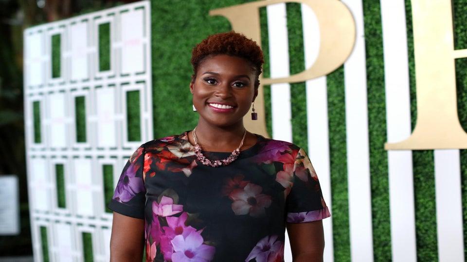 Issa Rae Addresses Gender Pay Gap in New PSA, Starring Anika Noni Rose