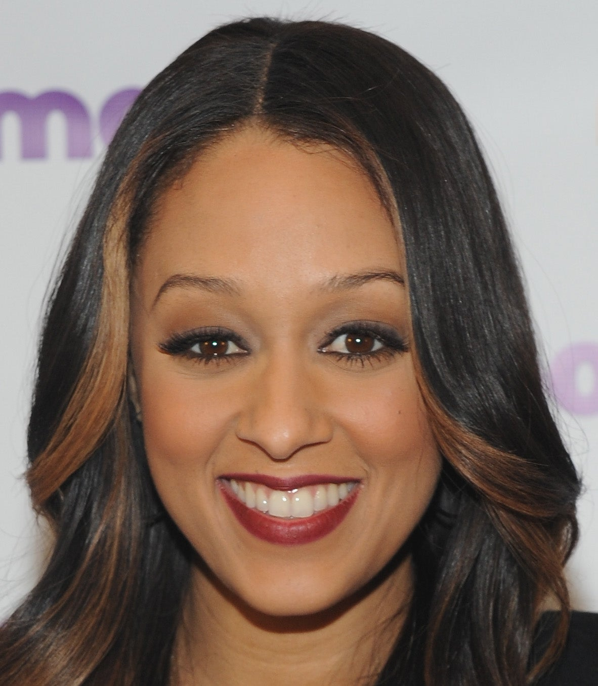 Nickelodeon's 'Instant Mom' To End After Its Third Season