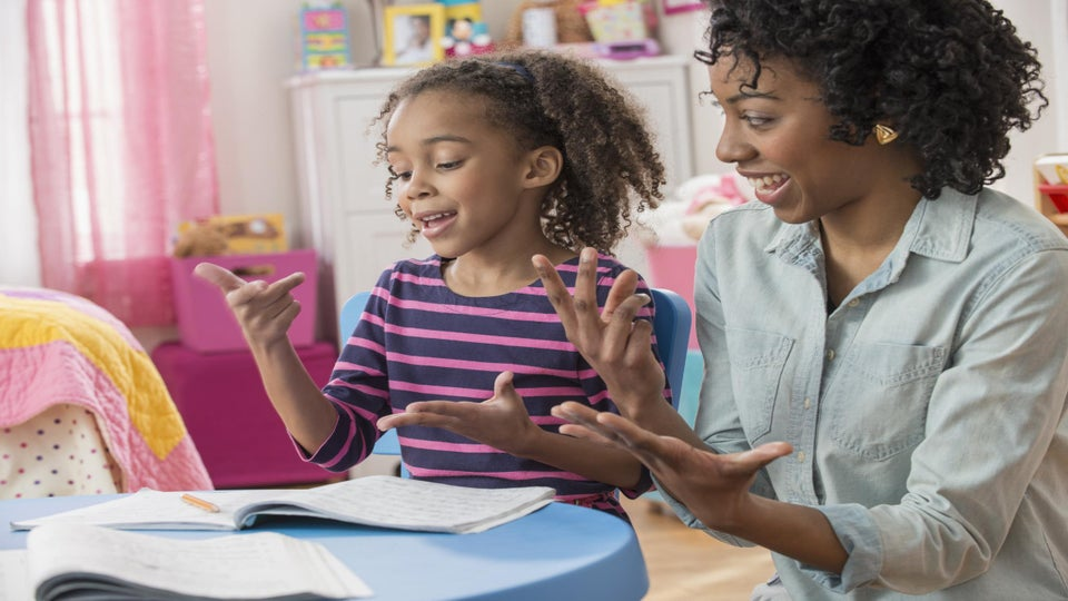 ESSENCE Poll: Would You Ever Consider Home Schooling Your Child?